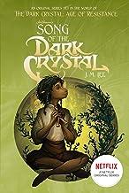 Shadows Of The Dark Crystal 2 (Jim Henson's the Dark Crystal)