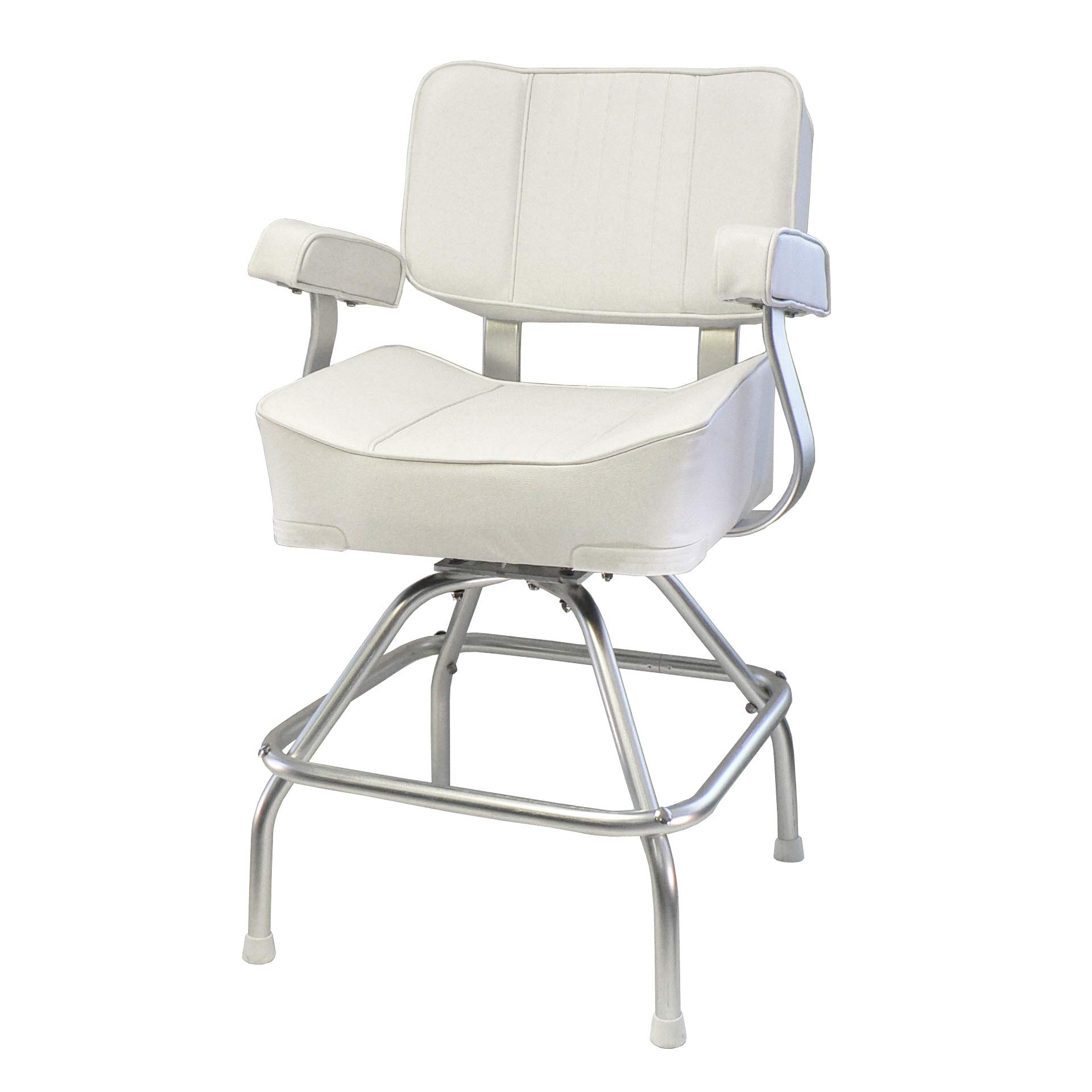 Springfield Deluxe Chair Package Stand