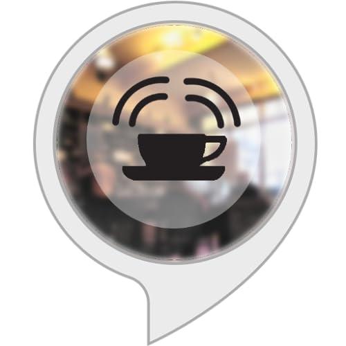 Sonido Ambiente Cafetería