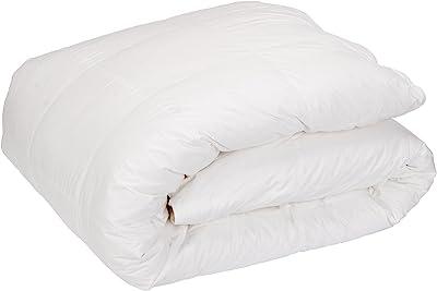 Amazon Com Smartsilk Duvet Comforter Queen Size Home