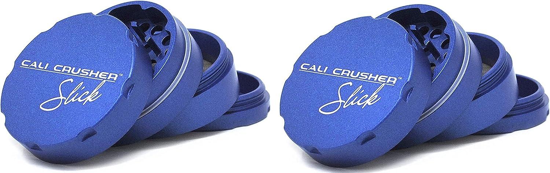Cali Crusher OG Max 65% OFF Slick 2