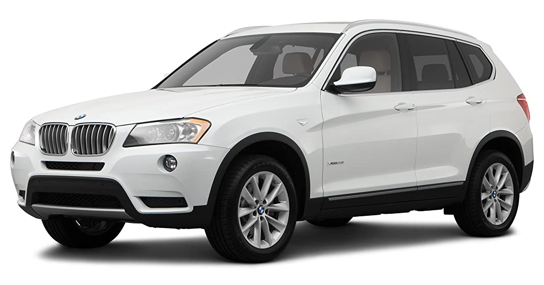 Amazon 2012 BMW X3 Reviews Images And Specs Vehicles