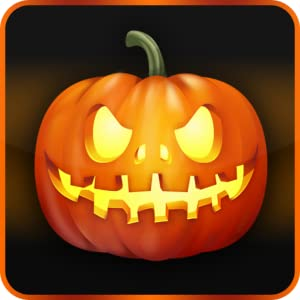 3 free pdf books to learn more about Halloween Related audios and videos Related ebooks