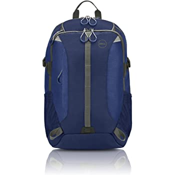 Dell Energy 15.6-Inch 2.0 Backpack (F5W83) by Dell