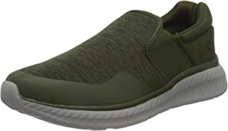 KangaROOS Herren Km-City Sneaker