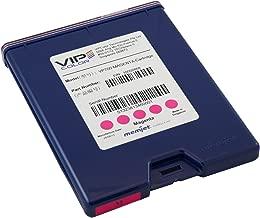 VP700 Inkjet Printer Magenta Ink Cartridge