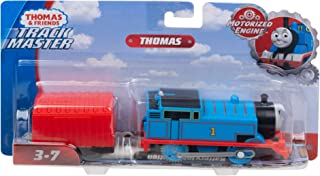 Best motorized toy trains Reviews
