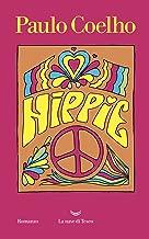 Hippie (Italian Edition)