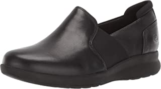 Clarks Womens Un Adorn Step Trainer
