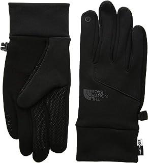 [ノースフェイス] メンズ 手袋 Etip Gloves [並行輸入品]