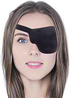 comfortable eye patch