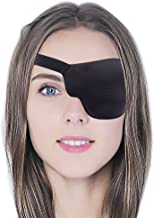 amblyopia eye patch