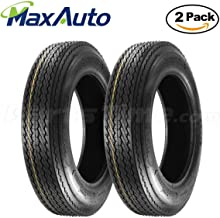 Best 12 inch trailer tires Reviews