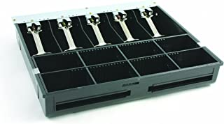 Wasp Bar Code - WCD-5000 Replacement Cash Drawer Tray