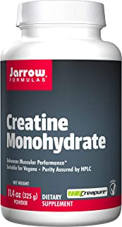 Jarrow Formulas Methyl11