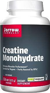 Jarrow Formulas Methyl11