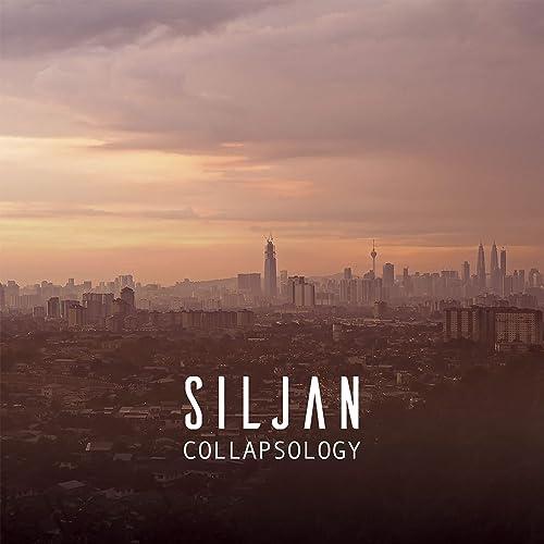 Meet new people in Siljan