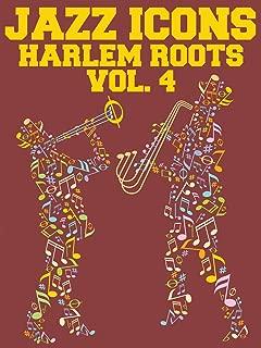 Harlem Roots: Volume 4 - Jivin' Time