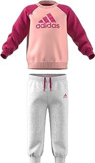 Adidas Logo Jogger Baby FL