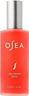 Sea Vitamin Boost 3.4 oz