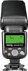 VOKING VK750