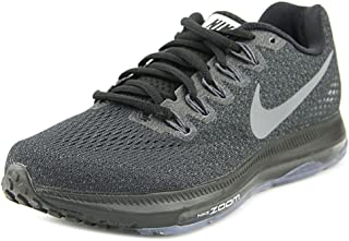 Best nike zoom all out low dark grey Reviews