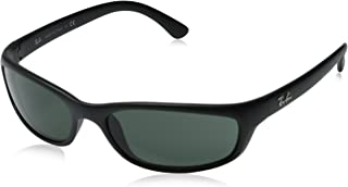 Ray-Ban RB4115 Sunglasses