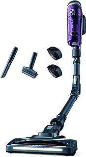 Rowenta XForce Flex 8.60 Allergie Aspirateur Balai Sans fil Puissant 185 W Batterie Amovible de 22V Jusqu'à 35 min d'Auton...