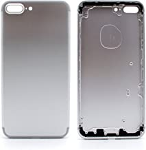 Best iphone 7 plus back housing replacement Reviews