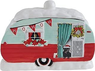 Best holiday camper cookie jar Reviews