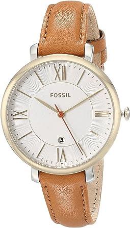 Fossil - Jacqueline - ES3737