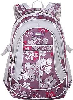 backpack brands name list