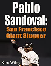 Best nicknames for the san francisco giants Reviews