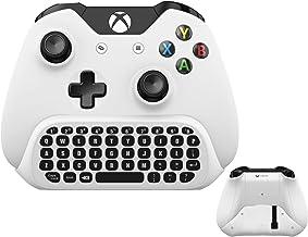 Xbox One Audio Settings