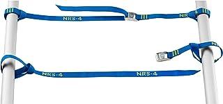 NRS Loop Strap 2 Pack