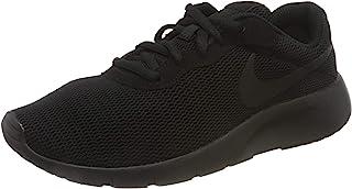 Nike Tanjun (GS), Scarpe Uomo