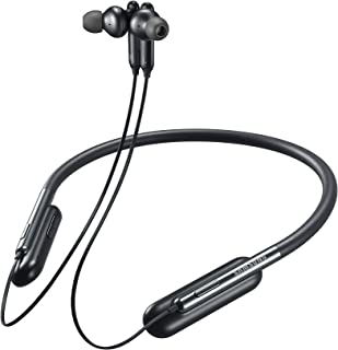 Samsung BG950CB U Flex Headphones - Black (Pack of 1)