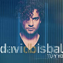 Mejor Culpable David Bisbal Mp3