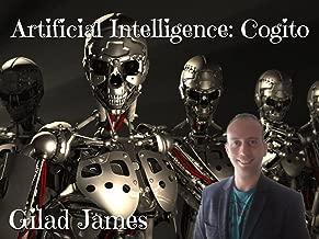 Artificial Intelligence: Cogito