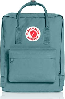 Best un blue fjallraven kanken Reviews