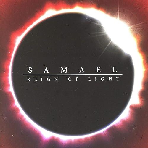 samael inchallah mp3
