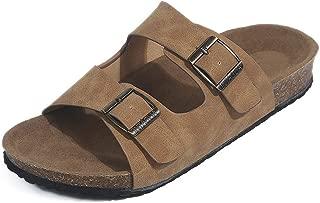 Summer Women Sandalias Fashion Leopard Flat Sandals Beachflip Flops Sandalia