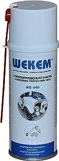 Suchergebnis Auf Für E Com24 Auto Motorrad