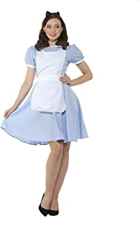 Best sexy alice and wonderland costume Reviews