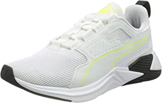 PUMA Disperse XT Women's Running Shoe