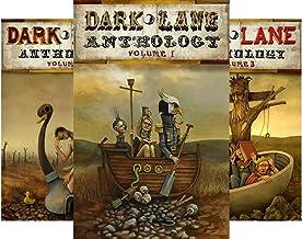 Dark Lane Anthologies (9 Book Series)