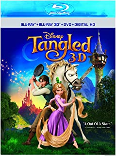 Best disney rapunzel release date Reviews