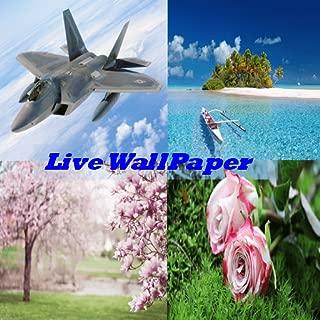 live WallPaper HD