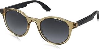 نظارات شمسية من كاريرا Ca5029/N/S