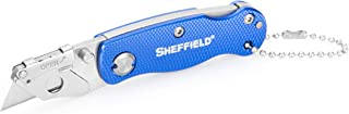 Best sheffield knives prices Reviews